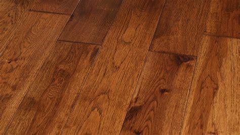 chiseled wood floors wood floor 100 commercial wood floor parquet noce vision dream 160 col exterior solutions