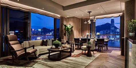 artus hong kong hotels association