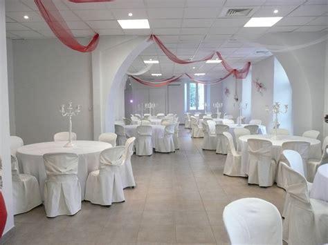 salle de fete a louer salle de f 234 te 224 louer pour mariage pr 232 s de marseille les salons de pons