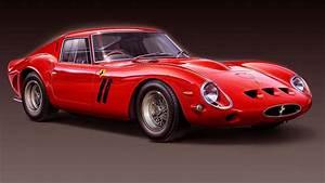 Ferrari 250 Gto Prix : 1962 ferrari 250 gto image 117 ~ Maxctalentgroup.com Avis de Voitures