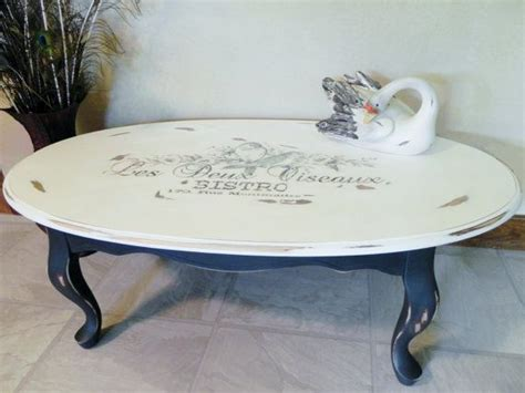 sold custom   order french chic stencil topography