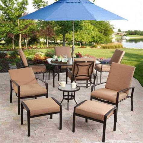 costco patio dining sets costco patio dining sets liquidation furniture sunbrella