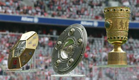 Jun 25, 2021 · dfl veröffentlicht die spielpläne der 1. Trophy Fest: As World Cup trophy departs Abuja, Bundesliga trophy arrives | Goal.com