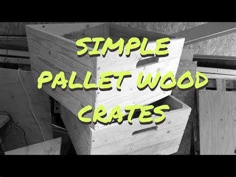 woodworking doityourselfcom