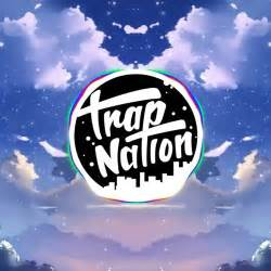 500 page photo album veorra freestyle cover trap nation by lemao 1305