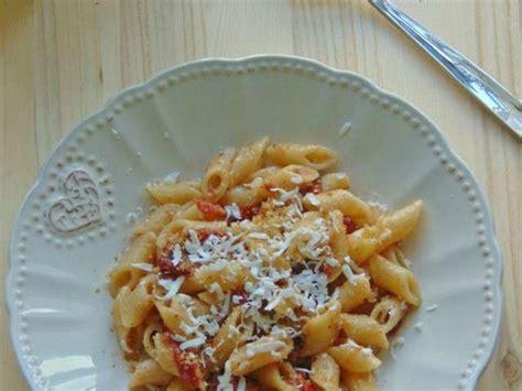 dans ma cuisine recettes de mezze de l 39 italie dans ma cuisine