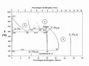 9 Diagrama De Fases Fe