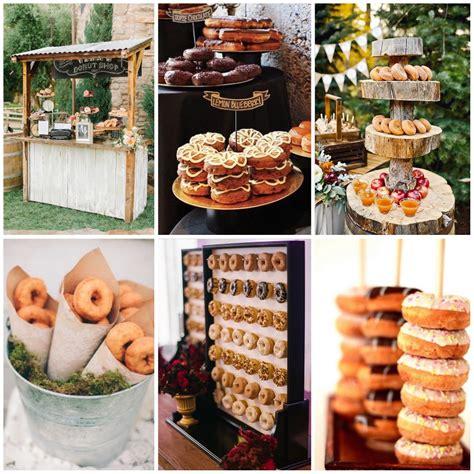 idee de dessert original 5 id 233 es pour un buffet de desserts original p 233 pites d amour