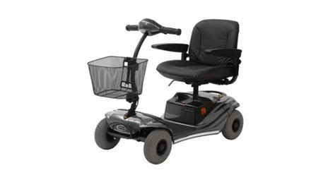 shoprider power chairs uk shoprider mobility scooter factory outlet scooters