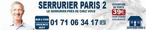 serrurier paris 2 ouverture de porte 39eur With serrurier paris 2
