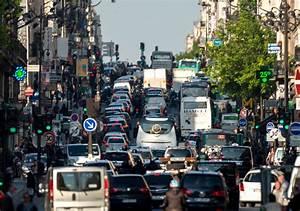 Paris Stationnement Gratuit : pic de pollution paris v lib 39 et stationnement r sidentiel gratuit ~ Medecine-chirurgie-esthetiques.com Avis de Voitures