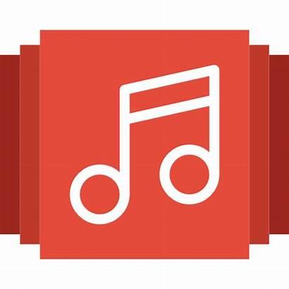 Playlist Icons Icon