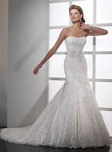 Sweetheart neckline fit and flare wedding dress prom dresses for Fit and flare wedding dress with sweetheart neckline