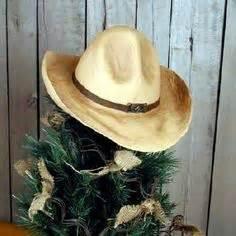 images  cowboy hats  pinterest cowboy hats