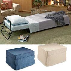 small space ottoman fold out bed decorating ideas for upstairs bedroom at mt dora on