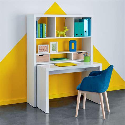 alinea rangement bureau alinéa haut en couleur bureau nos 3 astuces gain de