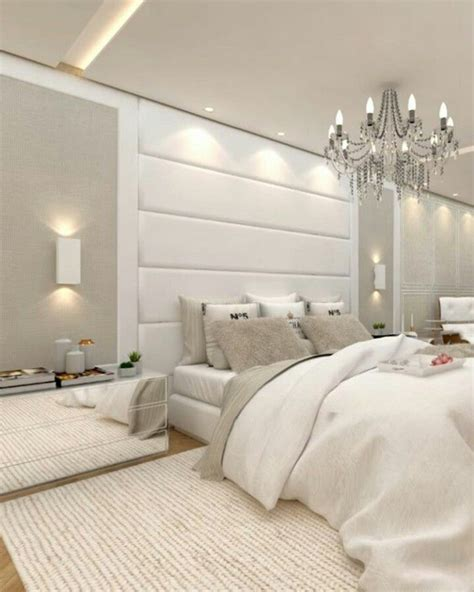 pin by on cuarto master bedrooms decor luxurious