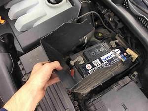 Wo Autobatterie Kaufen : golf 5 6 batterie wechseln welche batterie kaufen anleitung ~ Orissabook.com Haus und Dekorationen