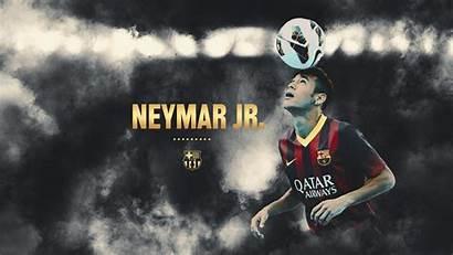 Neymar Wonderful