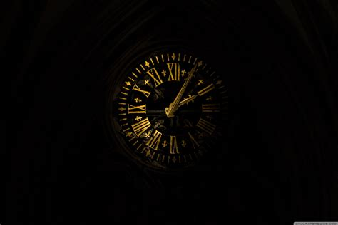 Animated Clock Wallpaper - clock wallpapers 71 images