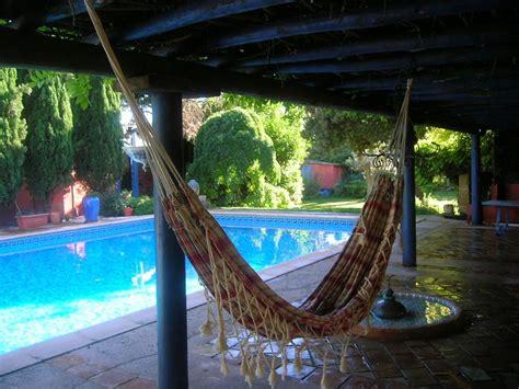 chambre avec jaccuzzi chambre d 39 hôtes a istres en provence avec piscine et