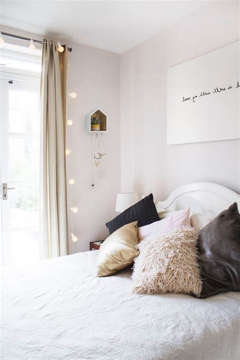 chambre cocooning ado chambre ado fille cocooning