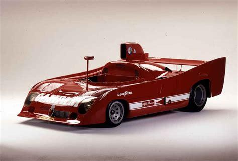 Alfa Alla 100th Targa Florio Newsautoit
