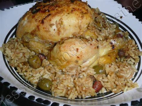 cuisine marocaine poulet poulet farçi a ma façon inspiration a la marocaine