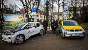 Ladestation Elektroauto öffentlich : entega 218 neue elektroauto ladepunkte in einem jahr ~ Jslefanu.com Haus und Dekorationen