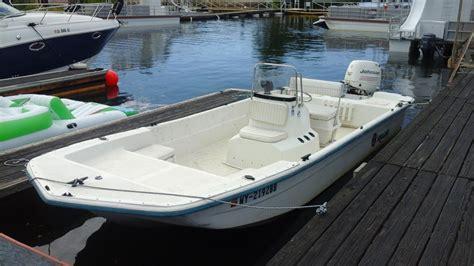 Boat At Marina Bay by Fishing Boats Inlet Bay Marina
