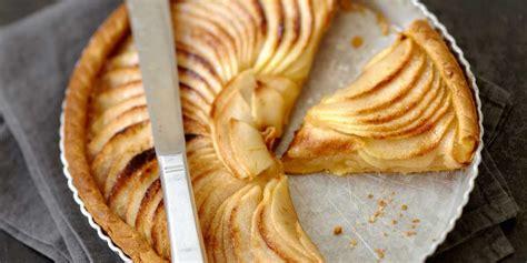tarte aux pommes et 224 la compote facile et pas cher recette sur cuisine actuelle