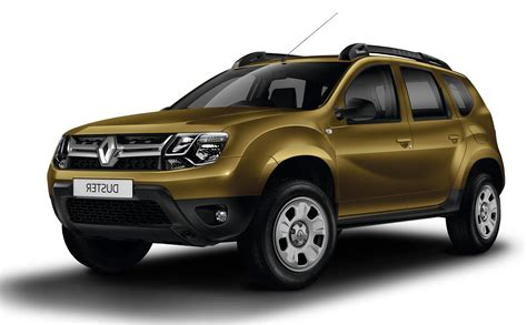 Review Renault Duster by 2018 Renault Duster Se Reviews 2018 Renault Duster Car