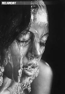 Amazingly realistic pencil drawings and portraits | Vuing.com