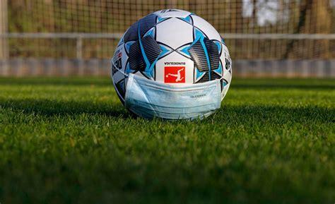 Ergebnisse, nachrichten, videos und bilder. Corona-Test für Bundesliga-Profis: Sonderstatus oder ...