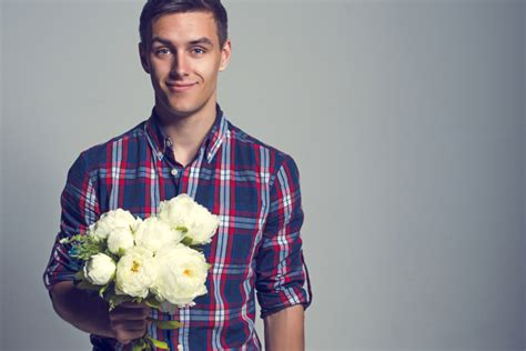 """It's Ok To Break Up With The """"nice Guy""""  Thought Catalog"""