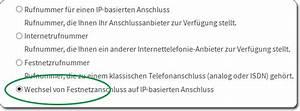 Telekom Faxnummer Einrichten : hilfe fritz box 7490 umstellung auf ip basierten telekom anschluss fritz box einrichten ~ Eleganceandgraceweddings.com Haus und Dekorationen