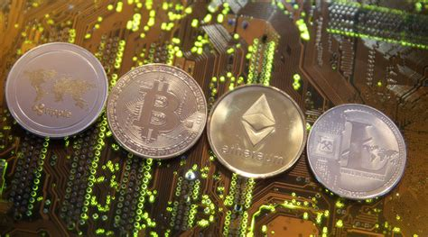 Analyst lists 3 reasons for Dogecoin's 123% rise - Digital ...