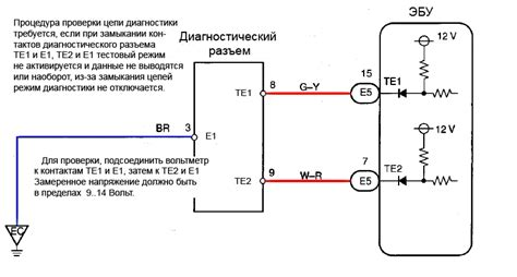toyota surf 1996 1kz te at engine wiring diagram wiring diagram
