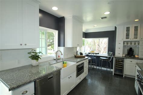 Cabinet Installer In Los Angeles los angeles kitchen remodeling dining room contemporary