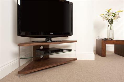 corner tv cabinet for flat screens corner tv cabinets for flat screens with doors small