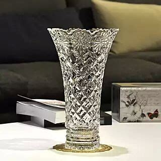 Cheap Small Glass Vases unique vases small glass vase cheap glass vase wholesale