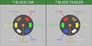 Moritz Trailer Wiring Diagram : sundowner wiring diagram manual e books moritz trailer ~ A.2002-acura-tl-radio.info Haus und Dekorationen