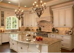 French Kitchen Design by 25 Best Ideas About French Country Kitchens On Pinterest French Country De