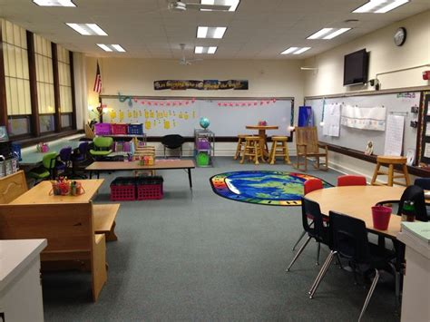 17 best images about alternative seating on
