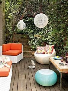 25, Amazing, Modern, Patio, Design, Ideas