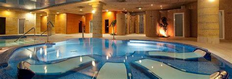 hotel spa gran hotel elba estepona spa hotels elba hotels
