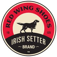 sports fan island discount code 25 off irish setter promo codes top 2018 coupons