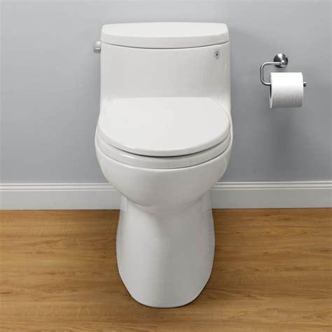 Toto Ms644114cefg#01  Carolina Ii Toilet