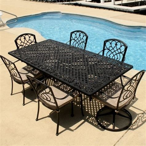 Cambridge Dining By Lyon Shaw  Patio Furniture. Outdoor Wicker Patio Table And Chairs. Ideas For Outdoor Patio Blinds. Patio Furniture Sarasota Bradenton. Design Your Back Patio. Patio Furniture Repair Parts Canada. Porch Swing Chain Lowe's. Patio Pallet Furniture Diy. Outdoor Furniture Cushions Deep