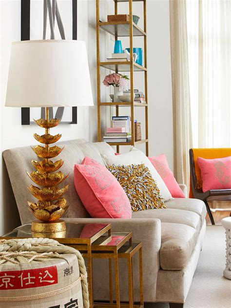 modern furniture 2013 decorating direction with easy ideas